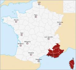Assistant(e) construction - Aix-en-Provence